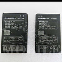 Аккумулятор Lenovo A369i/A269/A308T/A278T/A208T/A318/A316/A300/A238T/A218T (BL203/BL214)1500mAh