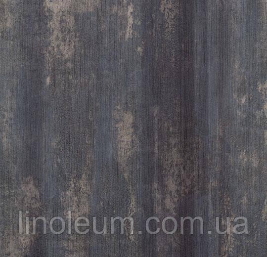 ПВХ плитка без фаски Forbo Allura w62337 (0.55 мм) 100 х 100 см