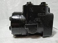 Насос-дозатор DOC 100ADS1 SALEO (гідроруль)