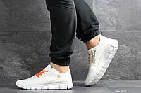 Кроссовки мужские  Nike . ТОП КАЧЕСТВО!!! Реплика, фото 1
