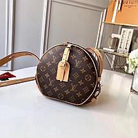 Сумка Boite Chapeau Souple Louis Vuitton, фото 1