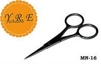 Ножницы маникюрные для ногтей  MN-16