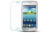 Защитное стекло для Samsung Galaxy S Duos S7562, фото 1