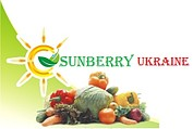 "ООО ""Sunberry - Ukraine"""