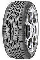 235/60/16 100H  Michelin Latitude Tour HP Шины летние
