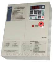 Система автозапуска электростанций, контроллер PortoFranco АВР 313-25 CЕ