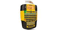 Индустриальный принтер RHINO  4200   DYMO S0955980