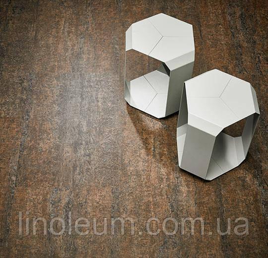 ПВХ плитка без фаски Forbo Allura s62569 (0.55 мм) 75 х 50 см