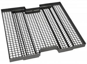 Ящик для столових приладів посудомийної машини Electrolux 140028992018