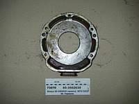 Кожух рабочего тормоза МТЗ 85-3502035