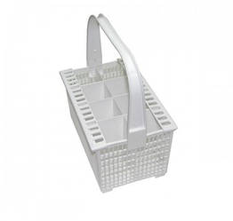 Корзина для посудомоечной машины Electrolux 50266728000
