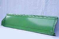 Щит камнеуловителя в сборе Дон-1500Б