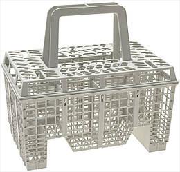Корзина с крышкой для посудомоечной машины Electrolux 1118228004