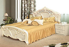 Спальня Олимпия (радика беж), фото 3