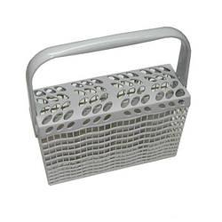 Корзина для столовых приборов посудомоечной машины Zanussi 1524746300