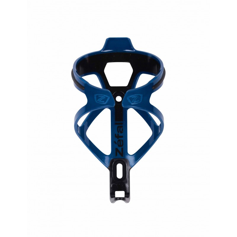 Флягодержатель Zefal Pulse B2, (1783) 29g, синий
