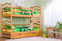 Кровати от производителя Венгер
