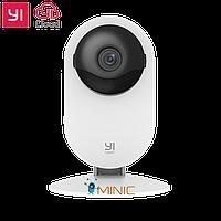 Камера видеонаблюдения IP-камера Yi Home Camera 1080p Международная версия