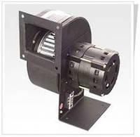 Вентилятор центробежный TORNADO DE 75