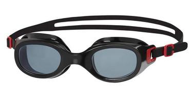 Очки для бассейна Speedo Futura Classic - Оригинал (8-10898B572)