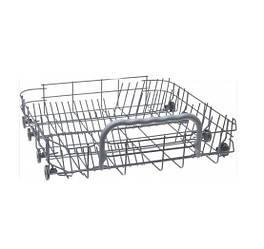 Корзина верхняя для посудомоечной машины Electrolux 4055075370