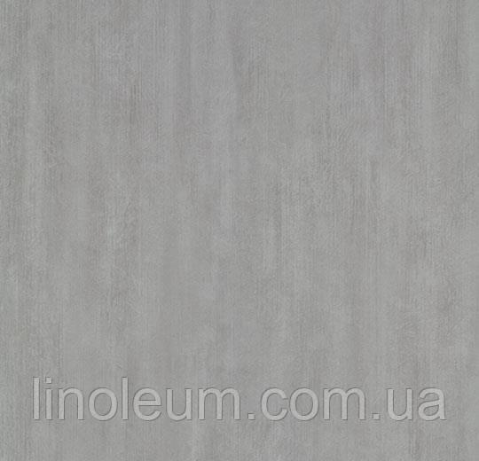 ПВХ плитка с фаской Forbo Allura s63776 (0.7 мм) 75 х 50 см