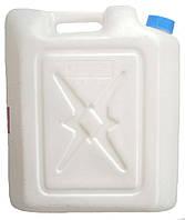 Канистра пластиковая 28 литров