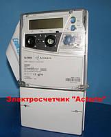 Электросчетчик Actaris SL 7000