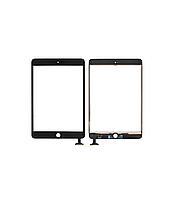 Сенсор Тачскрин iPad mini/iPad mini 2 Retina Black