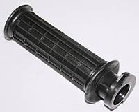 Ручка газа  JAWA-350