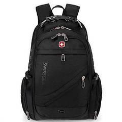 Рюкзак SwissGear 8810 чехол от дождя