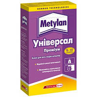 Клей для обоев Metylan Универсал Флизелин 250 г