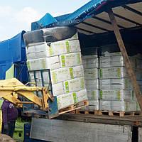 Торф и субстрат в мешках по 250 литров (Литва) уже на складе!