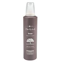 Мус для волосся Hair Company HEAD WIND на основі рисових висівок 250 мл