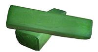 Паста ГОИ зеленая №1 (1 кг)