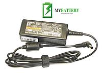 Зарядное устройство для ноутбука Sony 10.5V 2.9A 4.8 x 1.7mm VGP-AC10V5