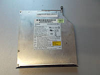 DVD привід для  DVD-ROM/CD-RW Drive.Philips SCB5265
