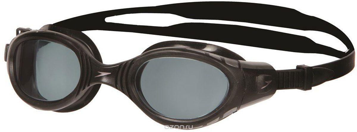Очки для плавания Speedo Futura Biofuse  - Оригинал