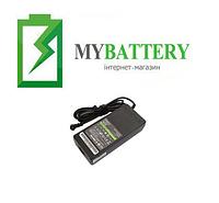 Зарядное устройство для ноутбука Sony VGP-AC19V13 19.5V 4.7A 6.5 x 4.4mm