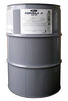 Моторне масло FORD Formula F 5W30 60л