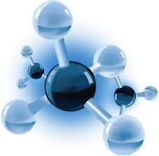 Алізарин комплексон чда