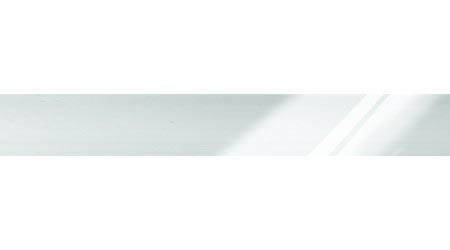 Декоративная накладка 5 см. ОМ, СМ. Серебро
