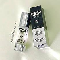 Сыворотка для области вокруг глаз MEDI-PEEL Mezzo Filla Eye Serum 30ml