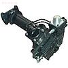 Гидроуселитель руля МТЗ 70-3400015