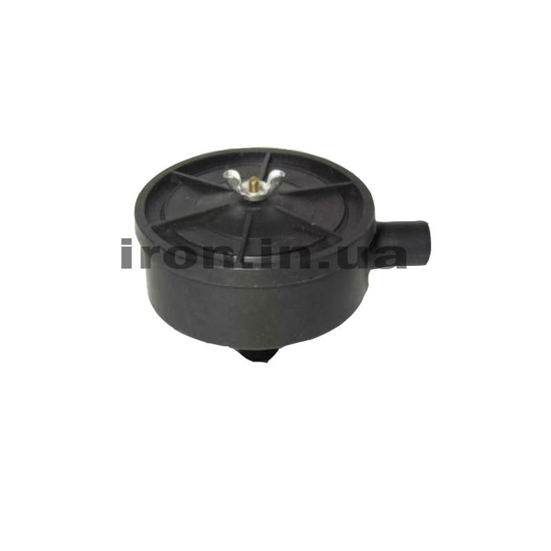 Фильтр воздушный 1/2 компрессора-прессостата