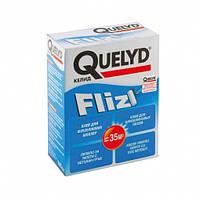 Клей Quelyd Супер Экспресс 250 г флизилин