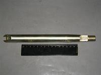 Вал рулевой МТЗ 70-3401074-Б
