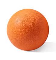 Массажный мяч Spart - Massage (6 см)
