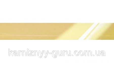 Декоративная накладка 5 см. ОМ, СМ. Золото