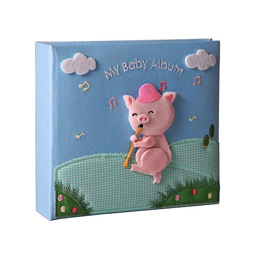 Альбом CHAKO 10*15/100 BA-125